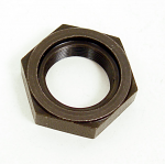 (124) X30125560 Ring Locking Nut, MY09 Leopard