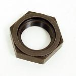 (124) X30125560 Ring Locking Nut, MY09 Leopard