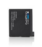 AHDBT-401 GoPro Hero4 Rechargeable Battery