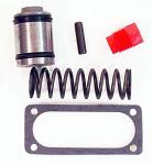 Enginetics 904 Master Cylinder Rebuild Kit