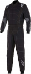 Closeout! 2020 Alpinestars KMX-3 V2 Karting Race Suit