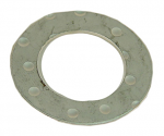 7. 90209-20159 Yamaha Bottom Rod Washer