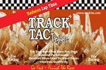 TrackTac Topaz, Quart