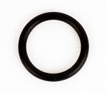 1342 Clone Bowl Shutoff O-Ring, Small