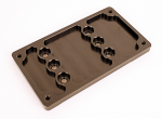 Performance Manufacturing Engine Mount Standard Top Plate Only