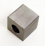 DPE-BDHC36 Arrow X1 Brake Caliper Block