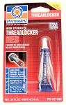 Loctite Red Thread Locker
