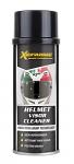 Xeramic Helmet and Visor Cleaner