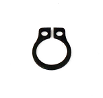 8444-9U-005 Hilliard Flame External Snap Ring for Clutch Weight
