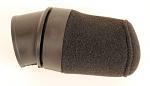 10751-A IAME OEM Inner Airbox Foam Filter, Leopard, X30