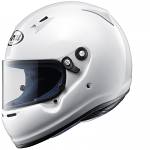 Arai CK-6 Junior Karting Helmet