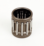 (354) IA-D-75598 X30 Clutch Roller Cage