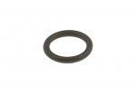 O. 0029.B7 Tony Kart OTK O-Ring for Master Cylinder Bleeder Cap