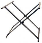 Streeter Basic Stationary Kart Stand