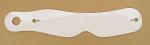 01204 10 Tear Off Packs - Simpson Pignose